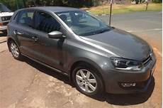 2013 vw polo 6 comfortline cars for sale in gauteng r