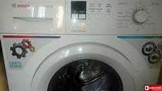 bosch washing machine transit bolts removal guide