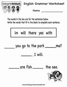 punctuation worksheets preschool 20874 worksheet category page 1 worksheeto