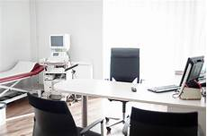 Diagnostic Clinic Kantpraxis Berlin Germany Reviews