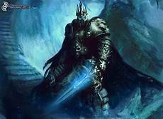 jeux de warrior warrior
