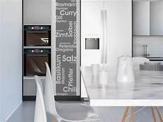 wanddeko für küche f 227 188 r die k 227 188 che the office