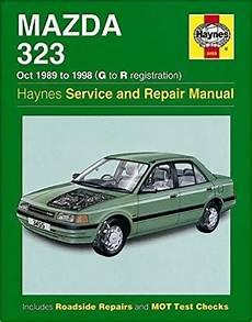 free service manuals online 1990 mazda familia auto manual mazda 323 protege 1990 2003 haynes service repair manual sagin workshop car manuals repair