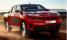 2020 toyota vigo 2020 toyota hilux review price specs trucks