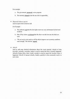 Contoh Report Text Beserta 10 Soal Essay Dan Jawaban Gambaran