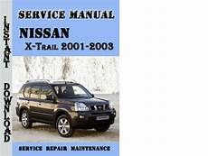 auto repair manual online 1994 nissan altima security system car repair manual download 2001 nissan altima transmission control purchase used 1994 nissan