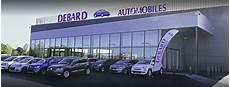 Debard Automobiles Bordeaux Voiture Occasion Merignac
