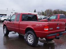 automobile air conditioning repair 1998 ford ranger lane departure warning buy used xlt 4 0l 4x4 anti lock braking system abs fog ls air conditioning clock in lansing
