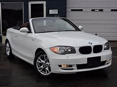 books about how cars work 2008 bmw 6 series navigation system used 2008 bmw 128i v6 premium at auto house usa saugus