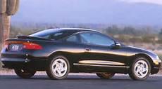 all car manuals free 1996 eagle talon free book repair manuals 1996 eagle talon specifications car specs auto123