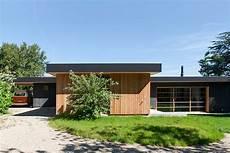 maison scandinave bansac architectes