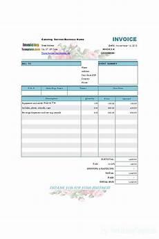 lodge bill format in word hotel receipt template sleresume freeresume invoice template