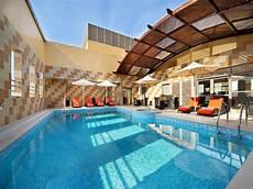 corniche abu dhabi swiss hotel corniche abu dhabi uae booking