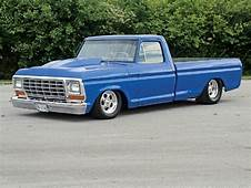 12 Best Images About 77 F150 On Pinterest  Ford Trucks