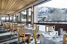 la clusaz hotel 21645 hotel alpen roc la clusaz ski accommodation peak retreats