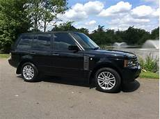 small engine maintenance and repair 2010 land rover range rover navigation system 2010 range rover vogue tdv8 autograph mrs mini used