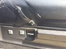 automotive air conditioning repair 1992 pontiac lemans seat position control 1976 pontiac lemans grand sport coupe muscle car grand prix type