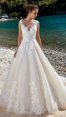 Wedding Gowns 2019 eddy k dreams 2019 wedding dresses wedding inspirasi