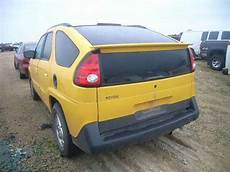 auto body repair training 2003 pontiac aztek interior lighting 2003 pontiac aztek for sale augusta ga carsforsale com