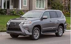 2019 Lexus Gx 460 Release Date by 2019 Lexus Gx 460 Redesign And Release Date Newest Suv