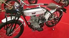 Modifikasi Motor Jadi Sepeda by Motor Jadi Sepeda Yamaha Scorpio 225 Modifikasi Jadi