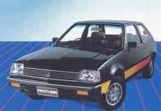 all car manuals free 1988 mitsubishi mirage interior lighting mitsubishi mirage ii 1983 1988 sedan outstanding cars