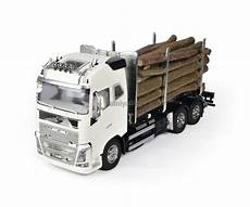 volvo fh16 2019 tamiya volvo fh16 globetrotter 750 6 215 4 timber to be