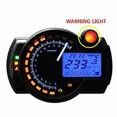 top 19 for best tachometer speedometer 2018