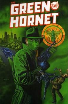 the green hornet the green hornet character comic vine