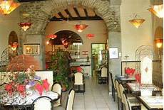 Restaurant Mont Liban Grenoble Restaurant Sp 233 Cialit 233 S