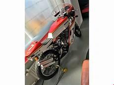 suzuki t500 motorrad gebraucht kaufen auction premium