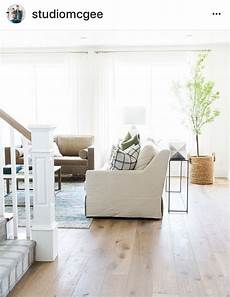 paint white flour by sherwin williams paint colors wall ideas in 2019 floor colors