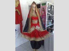 Afghani dress   Kleren, Afghanen