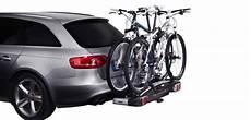 porta bici per auto portabici posteriore per auto offers europe italia
