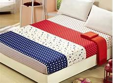 100 cotton new printed queen king fitted sheets mattress cover bedspread crib sheet bedding