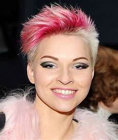 short spiky haircuts for women 21 short and spiky haircuts for women styles weekly