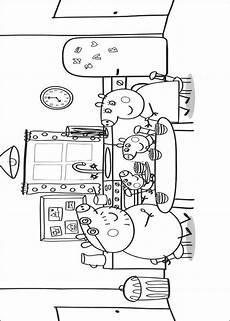 Peppa Wutz Malvorlagen Name Peppa Wutz Ausmalbilder Animaatjes De