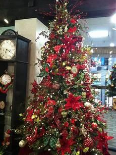 kristen s creations tree decorating ideas