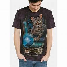 katzenmotiv t shirts g 252 nstig kaufen tshirts 24 de