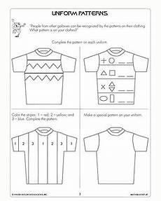 free patterns worksheets for 1st grade 359 9 best images of veterans day printable worksheets preschool free printable veterans day