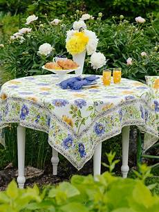 Kitchen Linens And Decor by April Cornell Rosehip Tablecloth April Cornell Kitchen