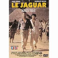 bruel jaguar le jaguar dvd zone 2 francis veber jean reno bruel achat prix fnac