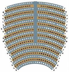 grand opera house seating plan grand opera house belfast seating plan view the
