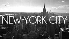 new york city canon 60d by joltter