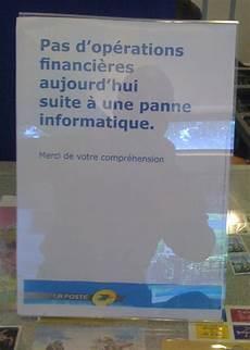 défaut de paiement la fonce droit vers le defaut de paiement banques