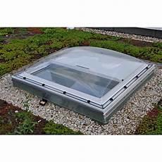 fenetre pour toit plat fen 234 tre de toit avec 233 tanch 233 it 233 pour toitures plates ou 224