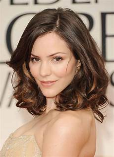 cute short wavy hairstyles for 2014 pretty designs