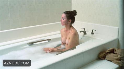 Nude Straight Latino Sites