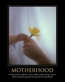 it takes someone brave to quot it takes someone really brave to be a mother someone