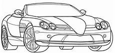 Porsche Zum Ausmalen - porsche boxster sport coloring page porsche car coloring